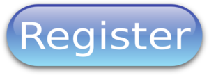 register-button-blue-md
