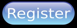 register-button-blue-md