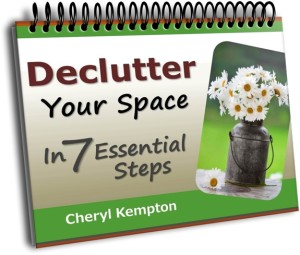 Declutter_Spiral binder_rotated