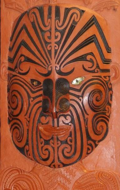 maori-mask-pixabay1